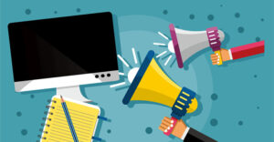 opleiding informatie media vormgeving
