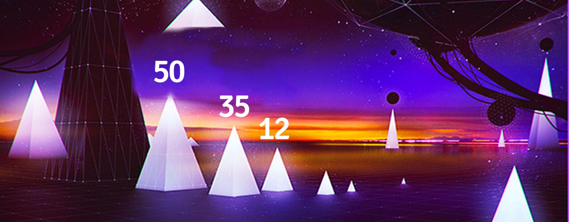 Motion infographics maken met After Effects