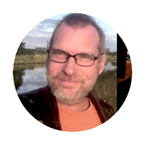 Anco Dijkman