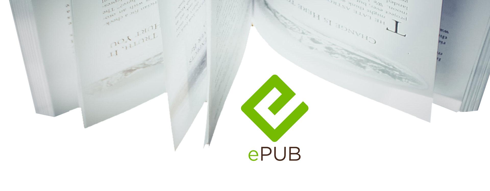 Reflowable ePUB met InDesign