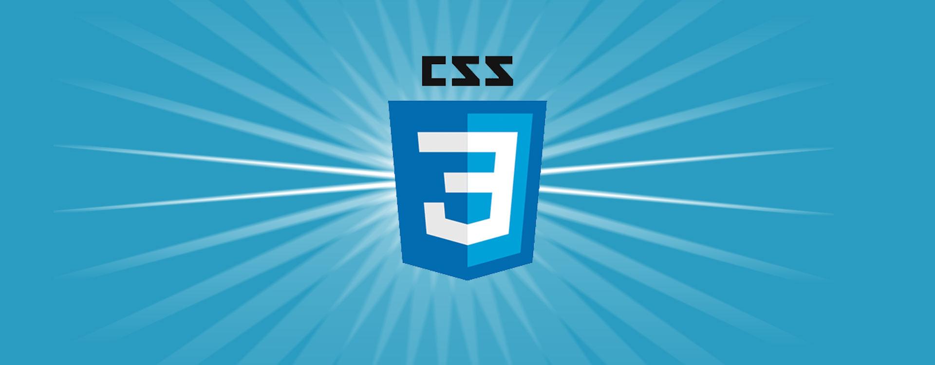 Webdesign en Layout met CSS