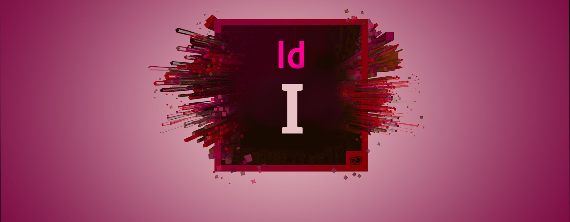 InDesign – I – De Basis