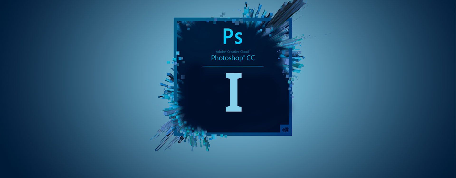 Photoshop – I – De basis