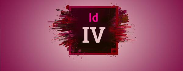 cursus IV InDesign illustratief werken
