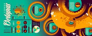 Infographics-maken-met Adobe Illustrator