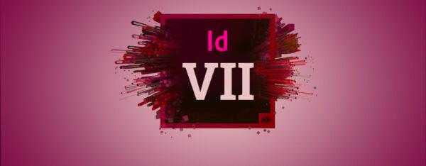 cursus VII – InDesign - Pagina's en Stramienen