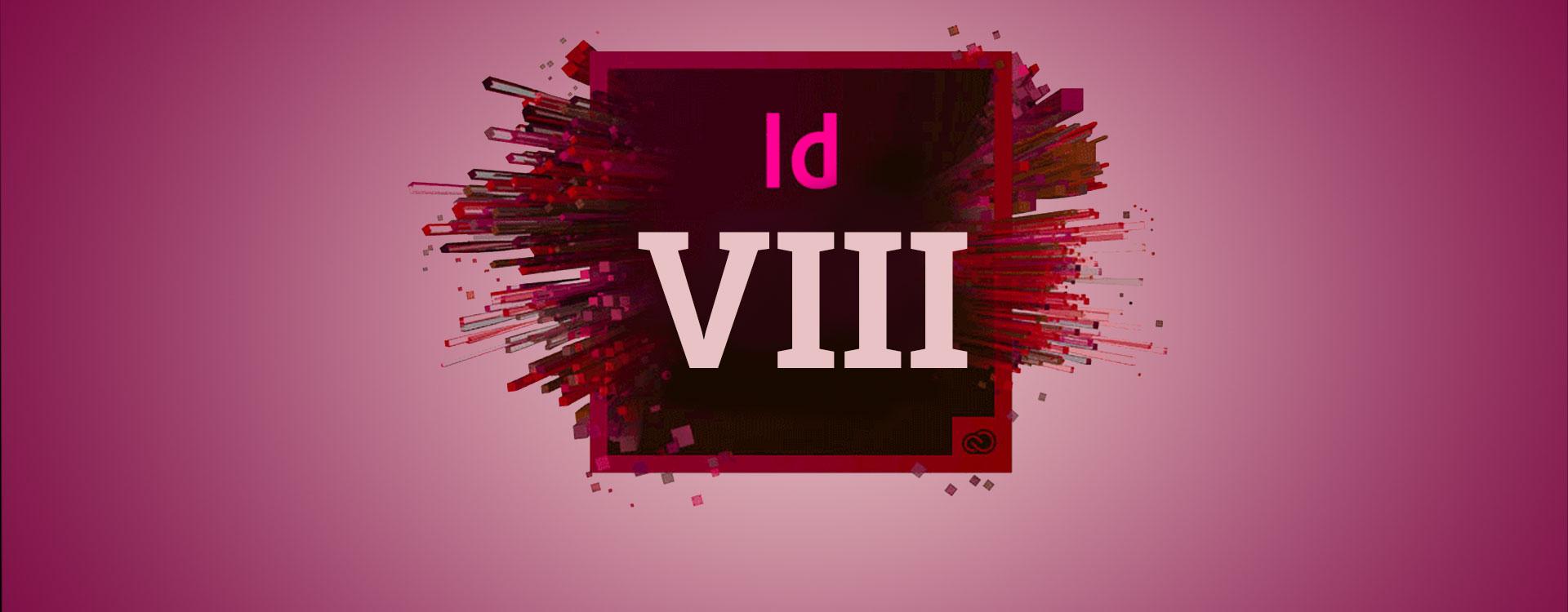 InDesign – VIII – Controleren en exporteren