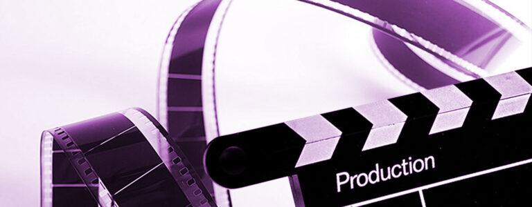 Videomontage met Adobe Premiere 2017
