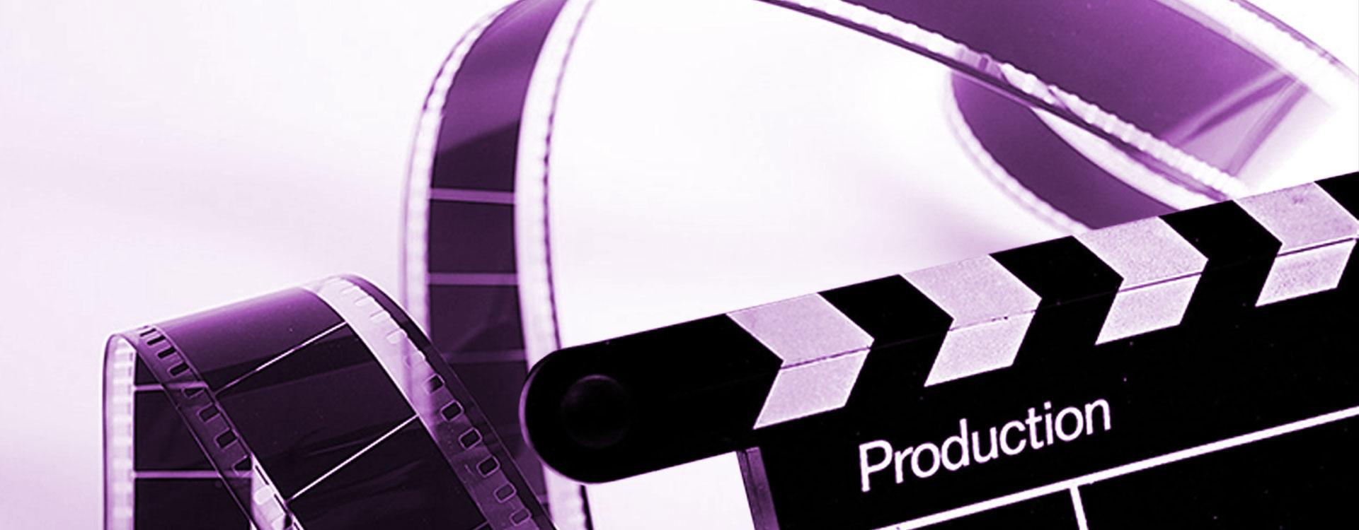 Videomontage met Adobe Premiere