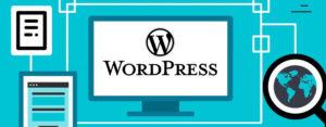 Website bouwen met WordPress