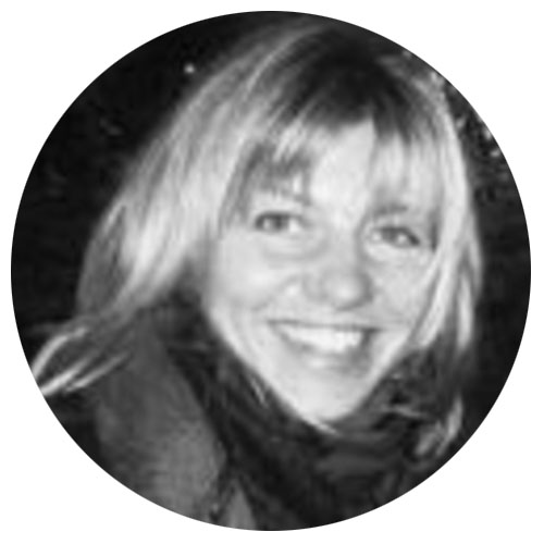 Judith van der Meulen
