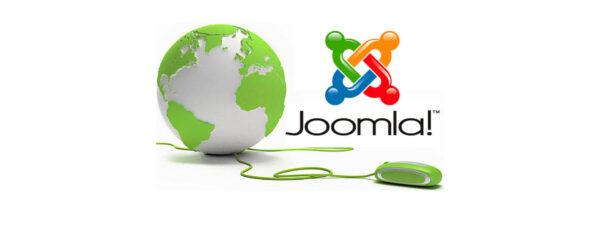cursus Starten met Joomla